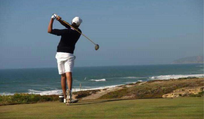 golf_louis_
